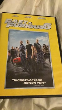 fast and furious 6 Essex, 21221