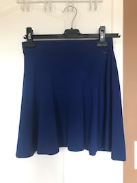 Victoria's Secret skirt Newmarket, L3X 2P3