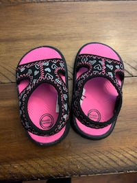 Baby sandals Carencro, 70520