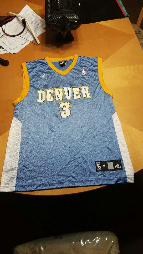 separation shoes 27300 0ae92 allen iverson jersey