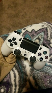Ps4 controller Anchorage, 99515