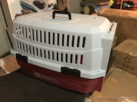 Brand new dog carrier Cambridge, N1S 4T3