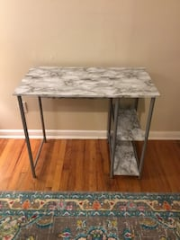 Marble desk  Tallahassee, 32310