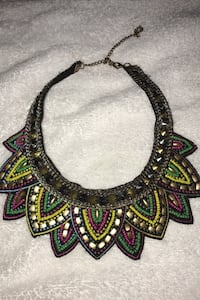 Necklace Catonsville, 21228