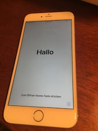 iPhone 6 Plus  Springfield, 97477