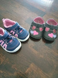 Toddler Shoes Roswell, 88201