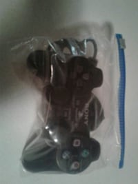 PS2 CONTROLLER Sherwood