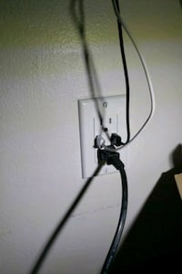 Electrical and wiring installation Minneapolis