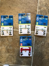 CATIT Adjustable Harness $5.00 each