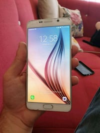 Samsung Note 5 Hamdibey, 17200