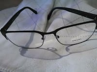 Brand new Prada glasses Surrey, V3W 2W3