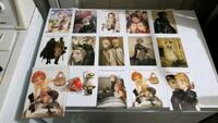 Last exile collection