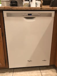 Whirlpool Dishwasher Holbrook, 11741
