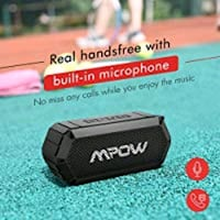 Mpow Bluetooth Speaker Surrey, V3V 4L6