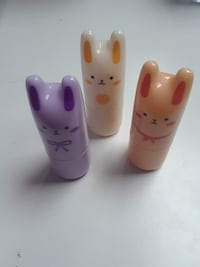 Bunny Perfume for Girls and Women