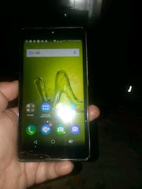 Wiko robby , 2140