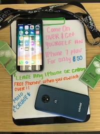 Cricket Wireless  Jacksonville, 32246