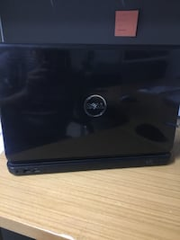 Dell inspiron i5 leptop Derince, 41900