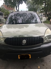 Buick - Rendezvous - 2004 Rochester, 14626