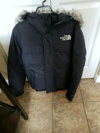 Brand new mens size small north face jacket  Edmonton, T5Y 2T8