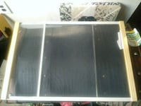 Window screen C/P No Holds Knoxville, 37921