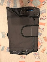 Diapering Station Bag Jefferson City, 65101