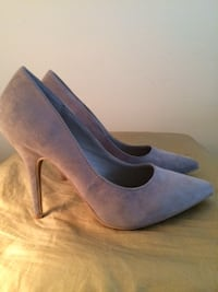 Women's Heels Chevy Chase