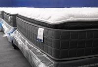 king mattress set Victorville