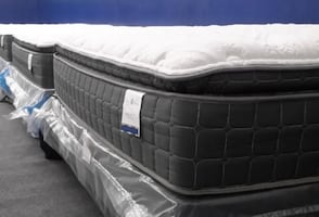 king mattress set