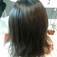 Hair styling Fort Myers, 33905