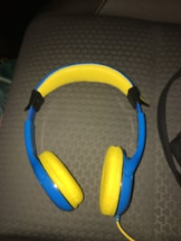 Kids Headphones -Finding Dory Toronto, M6P 3K8