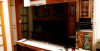 black and gray microwave oven Freeport, 11520