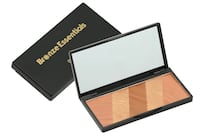 Beaute Basics Bronze Essentials Richmond Hill, L4B 1R2