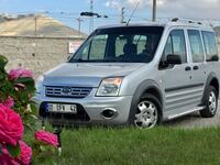 Ford - Transit Connect - 2013