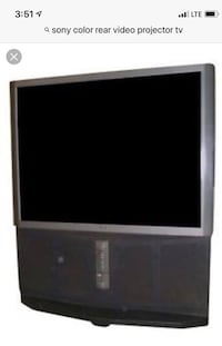 black and gray flat screen computer monitor Monrovia, 21770