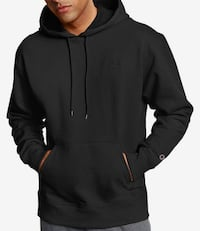 Champion hoodie Mississauga, L4X 1S6