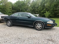 Buick riviera supercharged Greensburg, 15601