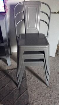 dining Chairs Henderson, 89074