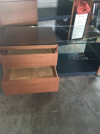 3 Cabinets for home or store Toronto, M1R 1Z6