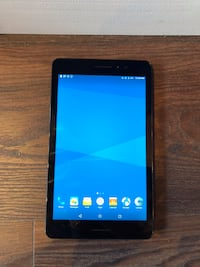 AT&T android tablet  Akron, 44304