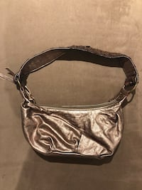 Bronze Party Purse  Youngstown, 44514