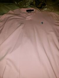 Polo Shirt  Waldorf, 20602