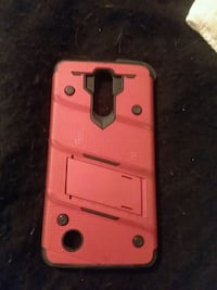 Phone case for Samsung s5 Blythewood, 29016