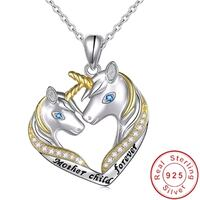 Brand new sterling silver necklaces Del City