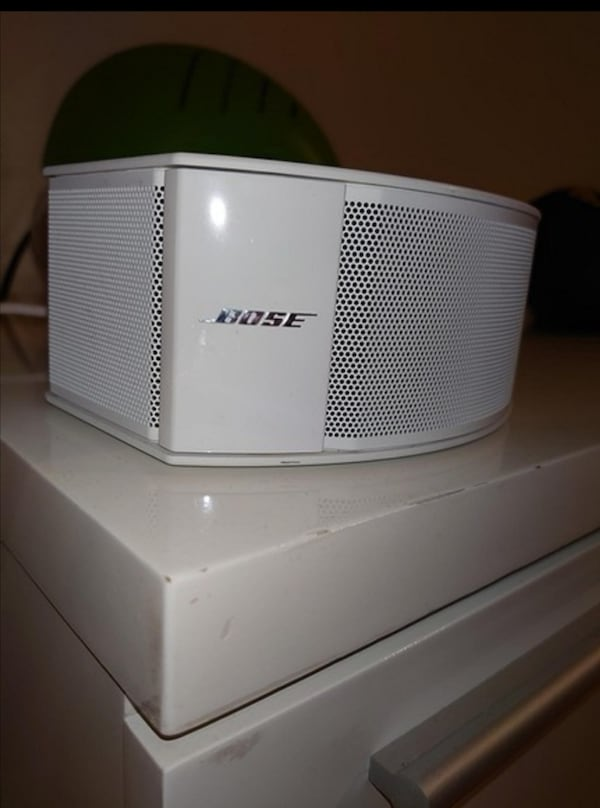 Bose Home Theater cd32d658-e956-4850-9e86-c694f8977588