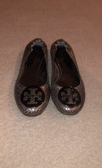 Tory Burch Flats Arlington, 22205