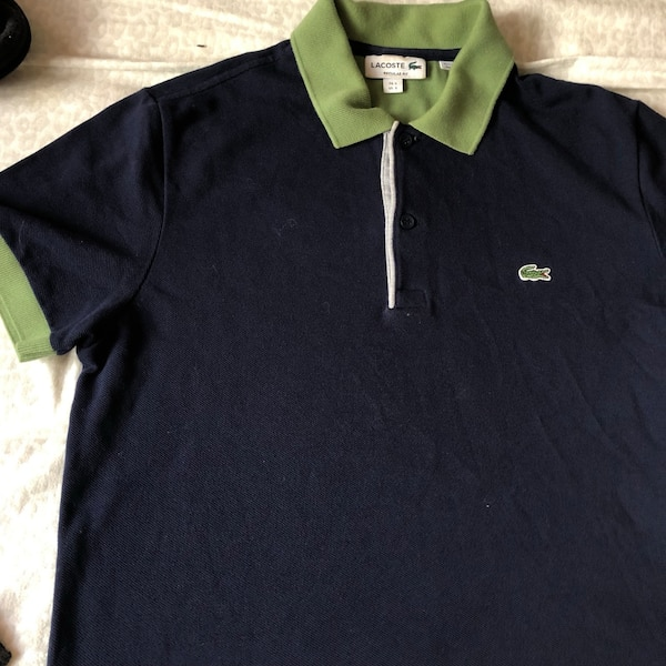 buy popular 83b03 25e71 lacoste polo shirt