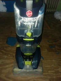 Hoover carpet washer  Spring Hill, 34607