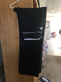 Adidas Pants Size Large :) Hagerstown, 21740