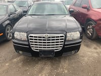 2008 Chrysler 300 Limited Lutherville-Timonium